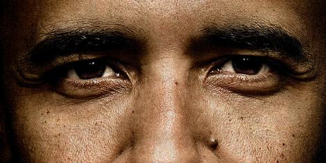 ObamaCoverLarge