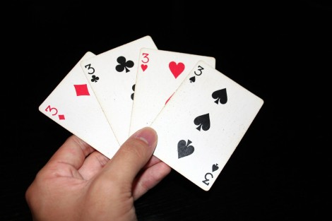 3_playing_cards