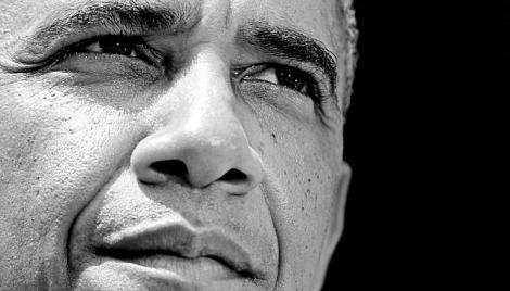Obama5Cover
