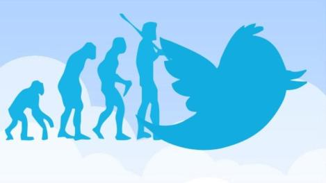 the-beginner-s-guide-to-twitter-d5e5ee7224