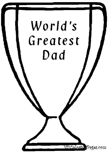 i-love-you-dad-coloring-pages-7