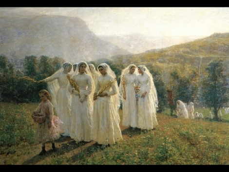 young_women_going_to_a_procession-large